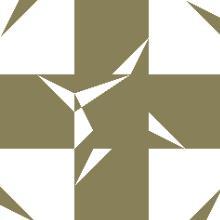 renegade34g's avatar