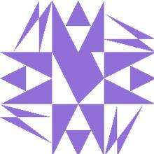 ReneLamin's avatar