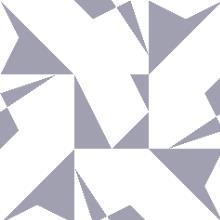 renerenerene3's avatar