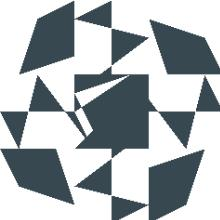 renewestgeest's avatar