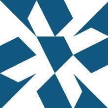 RenggliC's avatar