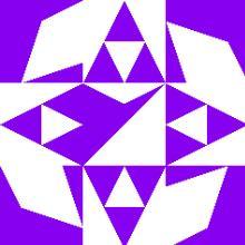 Renjianyong's avatar