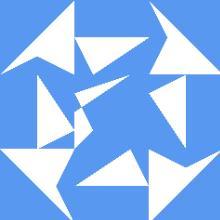 RenLu's avatar