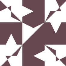 RenMG's avatar