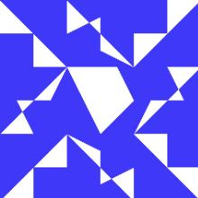 Renmor's avatar