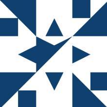 rennpferd1's avatar