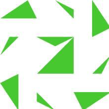 renoagent1's avatar