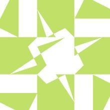renren6116's avatar