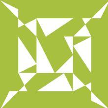 RenRob's avatar