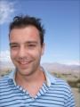Rens012's avatar