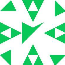rensl's avatar