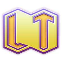 Rental-Mobil-Lombok's avatar