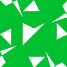 rentdad's avatar
