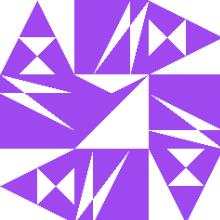 renuka.ramya's avatar
