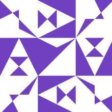 Renzo123's avatar
