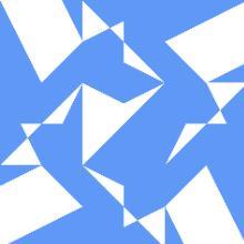 Renzo19's avatar