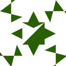 Renzo20's avatar