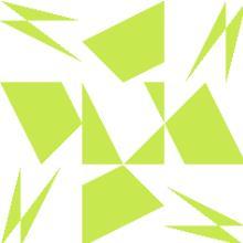 renzo77's avatar