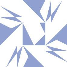Reo_110's avatar