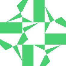 repa1982's avatar