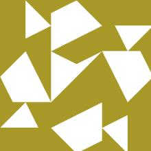 Repoman24's avatar