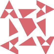 Reprobus's avatar