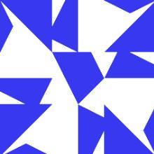 rept's avatar