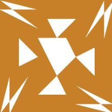 reptill-lindexx's avatar