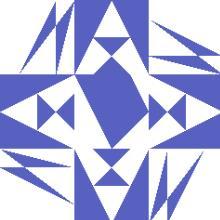 republikpokerme's avatar