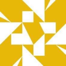 RepublikSport-slot-online's avatar