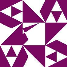 REQ25's avatar