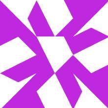 Reram's avatar
