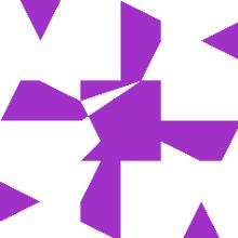 RERC's avatar