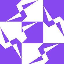 Resantos's avatar