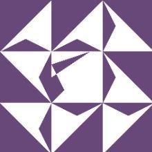 ResDevil's avatar