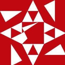 ResearcherDI's avatar