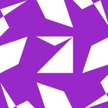 resende7060's avatar