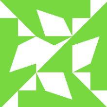Resh_123's avatar