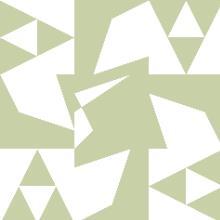 reshare_inc's avatar