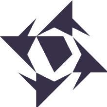 Resharper's avatar