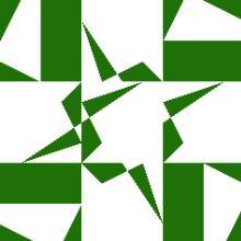 Reshu123's avatar