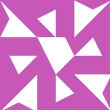 reshvrts's avatar