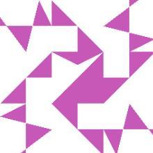resla_12's avatar
