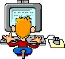 resnetworks's avatar
