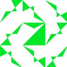 resone77's avatar