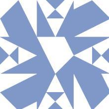 Restartagain's avatar
