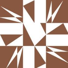 ret123's avatar