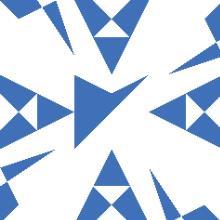 retazzo4's avatar