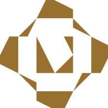 retep292's avatar