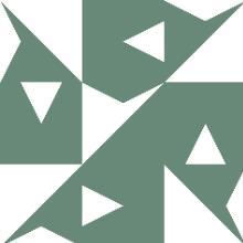 Retired_MSgt's avatar